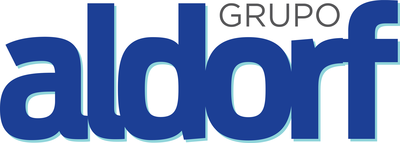 Grupo Aldorf